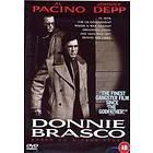 Donnie Brasco (UK)