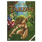 Disney Klassiker: Tarzan (1999)