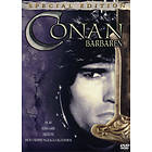 Conan: Barbaren - Special Edition