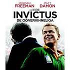 Invictus - De Oövervinneliga