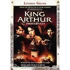 King Arthur - Director's Cut