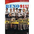 Reno 911! - The Complete Season 2 (US)