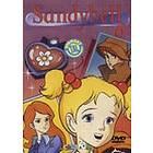 Sandybell 6