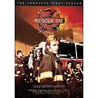 Rescue Me - Season 1 (US)
