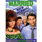 Married With Children - Complete Season 2 (US)