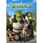 Shrek 2 (US)