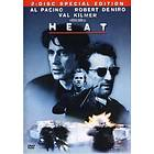 Heat (1995) - Special Edition