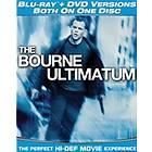 The Bourne Ultimatum (US)