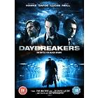 Daybreakers (UK)