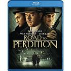 Road to Perdition (US)