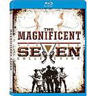 Magnificent Seven Collection (US)
