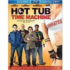 Hot Tub Time Machine (US)