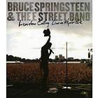 Bruce Springsteen: London Calling - Live