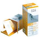 Eco Cosmetics Sun Screen SPF30 75ml