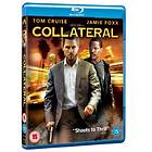 Collateral (UK)