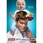 Dexter - Complete Season 4 (US)