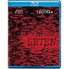 Seven (US)