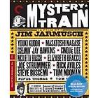 Mystery Train - Criterion Collection (US)