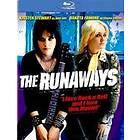Runaways (US)