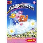 Krambjörnarna: Vol. 1