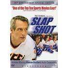 Slap Shot - Special Edition (US)
