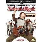School of Rock - Special Collector's Ed