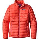 Patagonia Down Sweater Jacket (Dam)