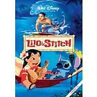 Lilo & Stitch - Special Edition