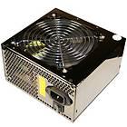 Plazir PL1300-135AE 1300W