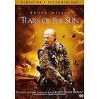 Tears of the Sun - Director's Extended Cut (US)