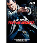Edge of Darkness (HD)
