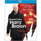 Harry Brown (US)