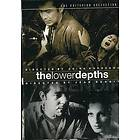 The Lower Depths - Criterion Collection (US)