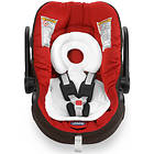 Chicco Auto-Fix (Avec Base Isofix)