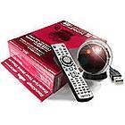 Soundgraph iMon MM Plus