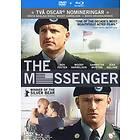 The Messenger (2009) (BD+DVD)