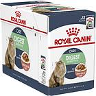 Royal Canin FHN Digest Sensitive Gravy 0.085kg