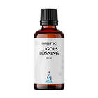 Holistic Kaliumjodid 50ml