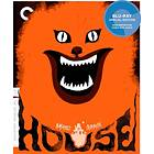 House - Criterion Collection (US)