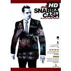 Snabba Cash (HD)