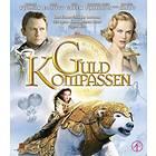 Guldkompassen (1-disc)