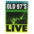 Old 97's: Live