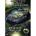 Electric Light Orchestra: Zoom Tour Live feat. Jeff Lynne