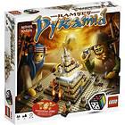 LEGO Ramses Pyramid 3843