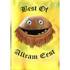 Best of Allram Eest