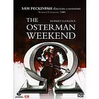 The Osterman Weekend - Special Edition