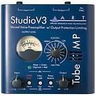 ART Pro Audio Tube MP Studio V3