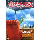 Gremlins 2: Det Nya Gänget