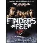 Finders Fee