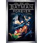 Batman Forever - Special Edition
